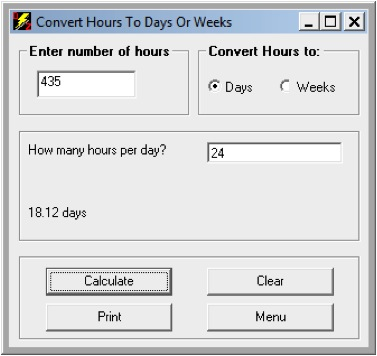 convert-hours-days-weeks